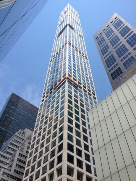 432-park-avenue-new-york-skyscraper-building-a020716-aw153