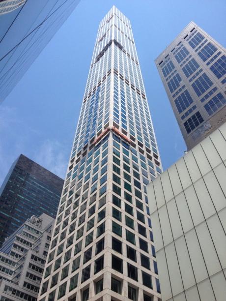 432-park-avenue-new-york-skyscraper-building-a020716-aw153